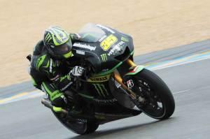 Cal-Crutchlow-Le-Mans-MotoGP-2013-(5)