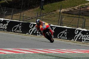 Dani-Pedrosa-Barcelona-MotoGP-FP2-2013