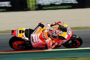 Marc-Marquez-Barcelona-MotoGP-FP1-2013