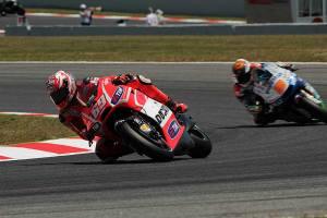 Nicky-Hayden-3-Barcelona-MotoGP-FP2-2013