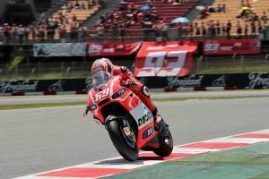 Nicky-Hayden-Barcelona-MotoGP-FP2-2013