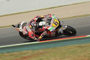 Stefan-Bradl-Barcelona-MotoGP-FP1-2013