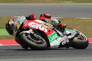 Stefan-Bradl-Barcelona-MotoGP-FP2-2013