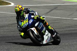 Valentino-Rossi-Barcelona-MotoGP-FP4-2013