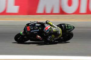 bradley-smith-laguna-seca-FP2-2013