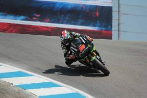 bradley-smith-laguna-seca-qualifying-2013