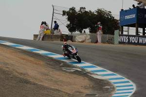 Jorge-Lorenzo-Laguna-Seca-FP1-2013
