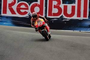 Marc-Marquez-2-Laguna-Seca-FP1-2013
