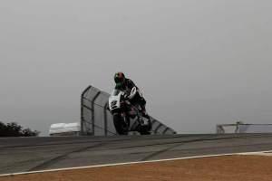 Michael-Laverty-2-Laguna-Seca-FP1-2013