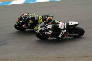 Michael-Laverty-Bradley-Smith-Laguna-Seca-FP1-2013