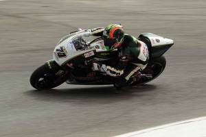 Michael-Laverty-Laguna-Seca-FP1-2013