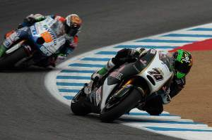 michael-laverty-laguna-seca-fp3-2013
