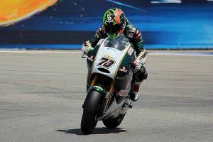 michael-laverty-laguna-seca-qualifying-2013