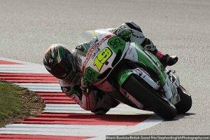 Alvaro-Bautista-Silverstone-MotoGP-FP2-2013