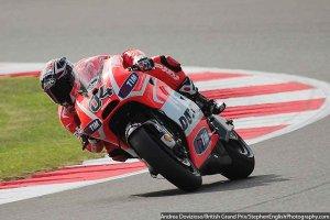 Andrea-Dovizioso-Silverstone-MotoGP-FP2-2013
