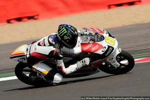 jack-miller-silverstone-moto3-2013