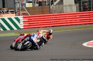 jorge-lorenzo-marc-marquez-dani-pedrosa-silverstone-motogp-race-2013