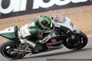 michael-laverty-2-silverstone-motogp-race-2013