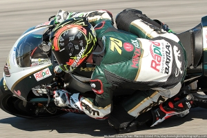 michael laverty 3 misano motogp fp2 2013