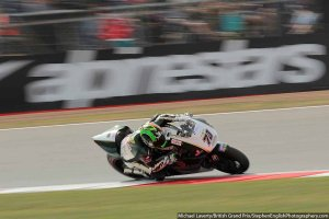 michael-laverty-silverstone-motogp-race-2013
