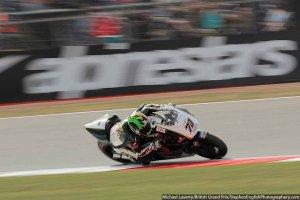 michael-laverty-silverstone-motogp-race-2013