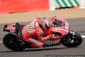 nicky-hayden-silverstone-motogp-qualifying-2013