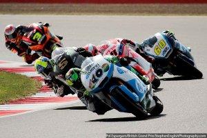 Pol-Espargaro-Johann-Zarco-Silverstone-Moto2-Race-2013