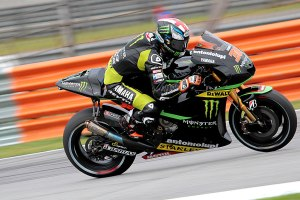 Bradley-Smith-2-Sepang-FP2-2013