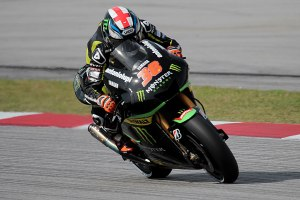 bradley-smith-2-sepang-motogp-race-2013
