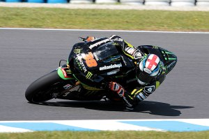 bradley-smith-philip-island-motogp-fp3-2013