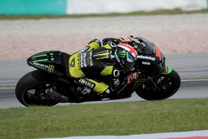 bradley-smith-sepang-motogp-race-2013