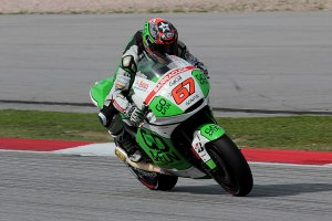 bryan-staring-sepang-motogp-race-2013
