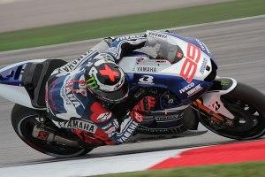 Jorge-Lorenzo-Sepang-MotoGP-FP2-2013