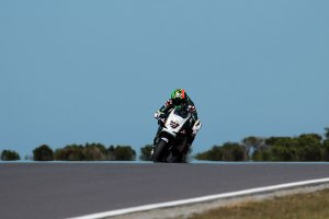 michael-laverty-2-philip-island-motogp-fp1-2013