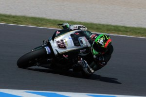 michael-laverty-2-philip-island-motogp-fp4-2013