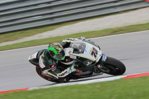 Michael-Laverty-2-Sepang-MotoGP-FP2-2013