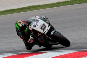 Michael-Laverty-2-Sepang-MotoGP-FP3-2013