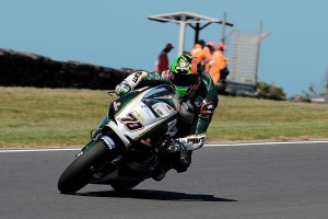 michael-laverty-philip-island-motogp-fp1-2013