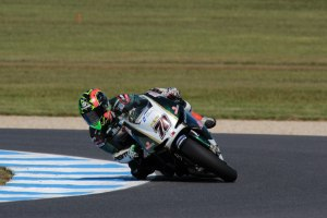 michael-laverty-philip-island-motogp-fp3-2013