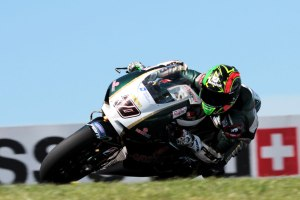 michael-laverty-philip-island-motogp-qualifying-2013