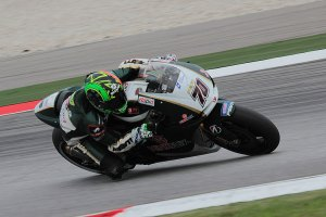 Michael-Laverty-Sepang-MotoGP-FP2-2013