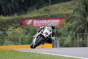 Michael-Laverty-Sepang-MotoGP-FP3-2013