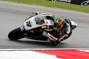 Michael-Laverty-Sepang-MotoGP-FP4-2013