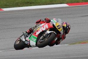 Stefan-Bradl-2-Sepang-MotoGP-FP2-2013