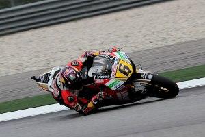 Stefan-Bradl-3-Sepang-MotoGP-FP2-2013