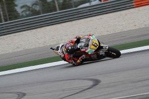 Stefan-Bradl-Sepang-MotoGP-FP2-2013
