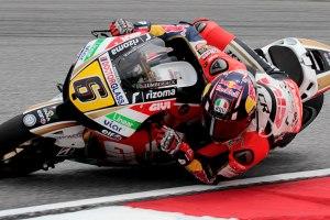 Stefan-Bradl-Sepang-MotoGP-FP4-2013