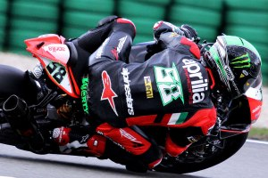 eugene laverty assen wsbk 2013 (2)