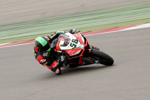 eugene laverty assen wsbk 2013 (3)