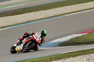 eugene laverty assen wsbk 2013 (4)